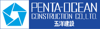 penta-ocean_construction_co.,_ltd._logo.png (13 K)