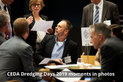 ceda_dredging_days_2019_moments_in_photos.png (77 K)